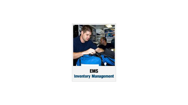 ems-inventory_59bbi4eevhxsc.jpg