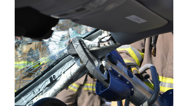 extrication-1-14-dsc-0120_11267451.psd