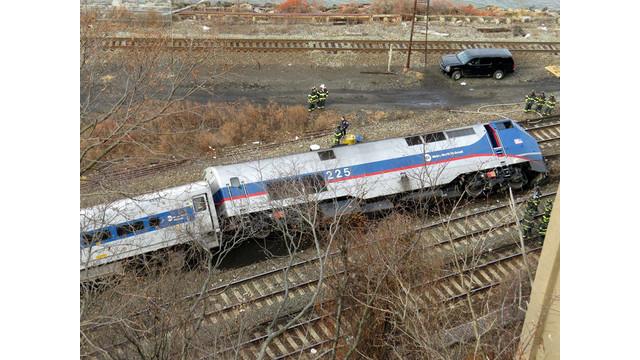 metro-north-train-1.jpg