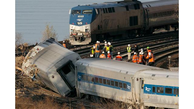 metro-north-train-20.jpg