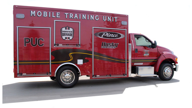 Pierce-Mobile-Training-Unit.jpg