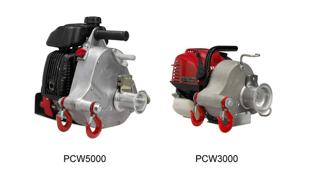 portable_winch_pcw5000_and_pcw3000_side_by_side_(copier)_8amjtbw1qhwfq.jpg