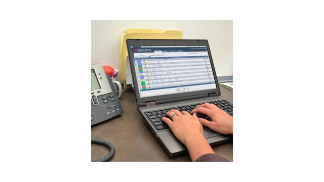 rescue-bridge-on-laptop-280x280_d5nuecjxjxo0s.jpg