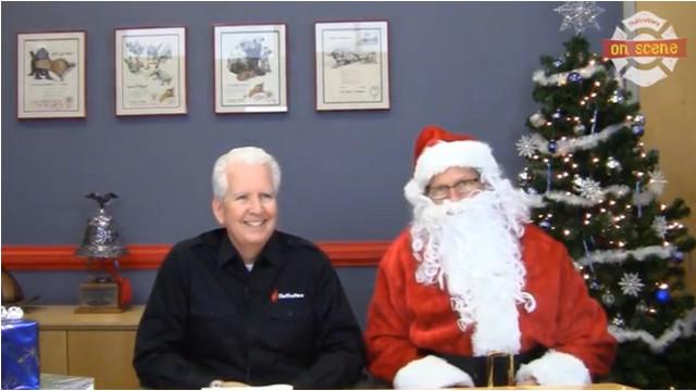 Santa-Setting-Stockings-on-Fire.jpg