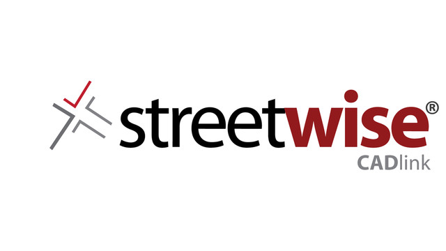 streetwise-r_98b2t9jc0syh_.jpg