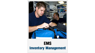 Tool, Equipment, & Maintenance Tracking