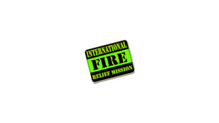 International Fire Relief Mission  ( IFRM )