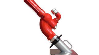 TurboDraft by Schutte & Koerting