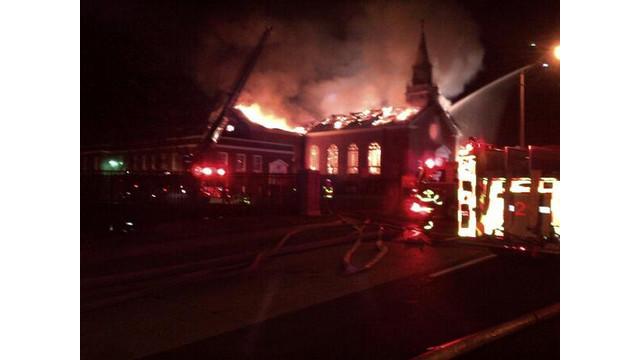baltimore-church-fire-3.jpg