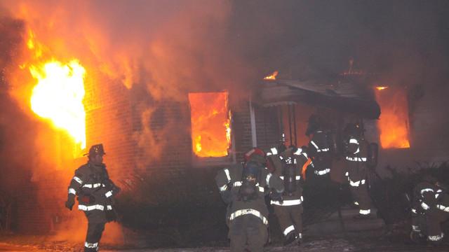 detroit-house-fire-2.JPG