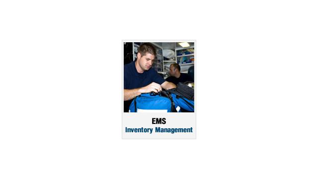 Tool, Equipment, & Maintenance Tracking