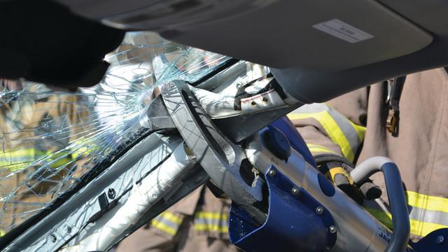 extrication-1-14-dsc-0120_11267451.psd