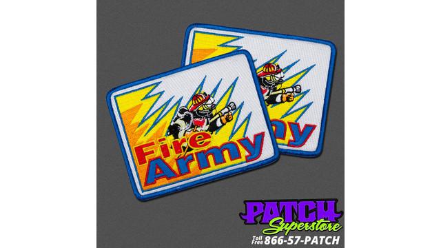 fire_army_15gr2snl8vyzw.jpg