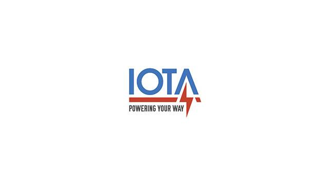 iota_logo_146x100_edfly9rmukoge.jpg