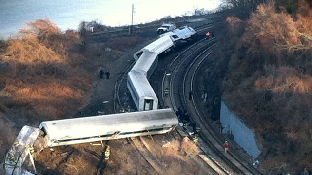 nyc-train-derailment.jpg