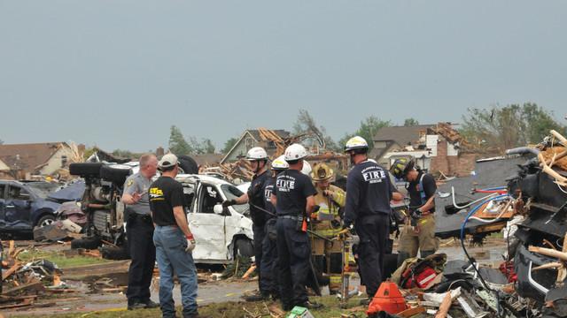 oktornado-1-14-tornado-sw-okc-_11269197.psd