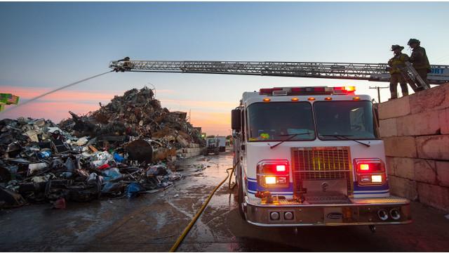 recycling-fire-11.jpg