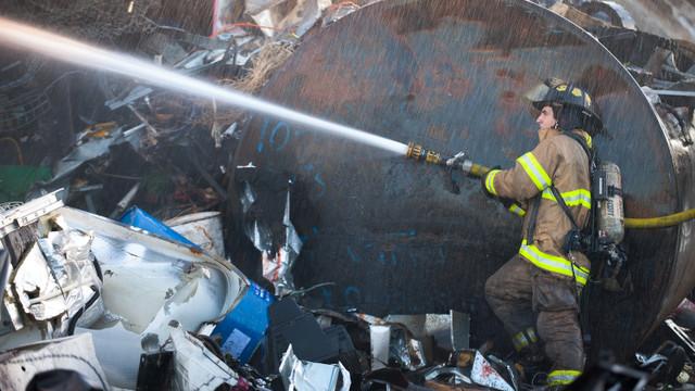 recycling-fire-8.jpg