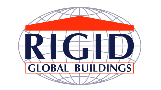 rgb_logo_9f9ecqqbucrws.png