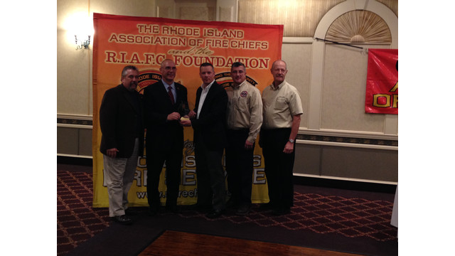 Seal-of-Excellence-RIAFC.JPG