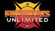 Firetrucks Unlimited