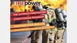 Nautilus Introduces New FIREpower Fitness Program