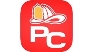 Pro-Calendar Smartphone App