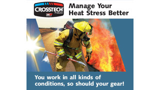 Manage Your Heat Stress Better