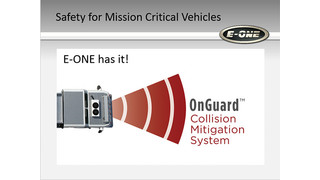 New Vehicle Safety Products Discussed at FDSOA