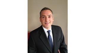 Harrison Hydraulic Names Allaband Northeastern Region Manager