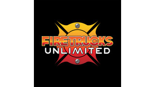 Firetrucks Unlimited