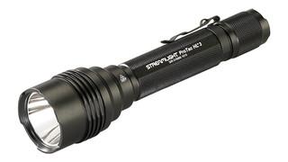 Streamlight's New Handlight Offers 1,100 Lumens