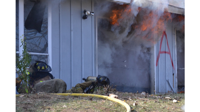10-27-12--house-burn-hyw-tt-19_11299199.psd