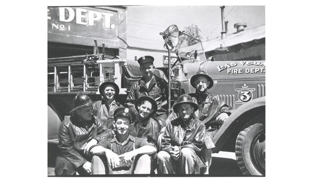 1943-volunteers_11299093.psd