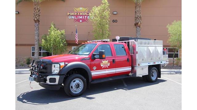 brush-trucks-type-6-firetruck-unlimited-01_7fsb_mblmp8z_.jpg