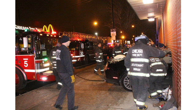 chicago-mva-102.JPG