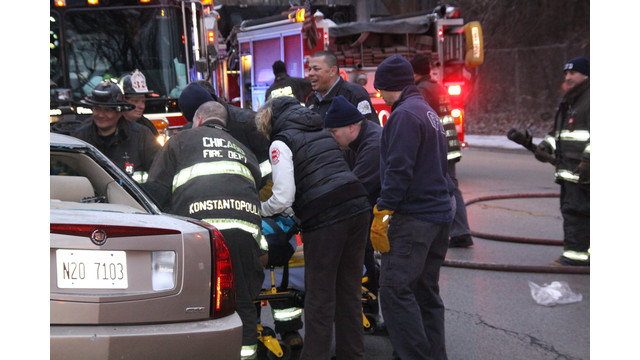 chicago-mva-12.JPG