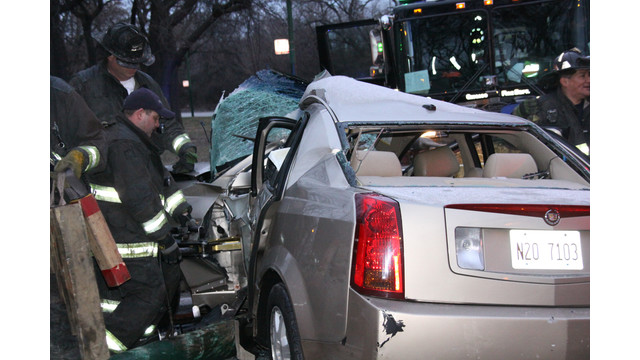 chicago-mva-15.JPG