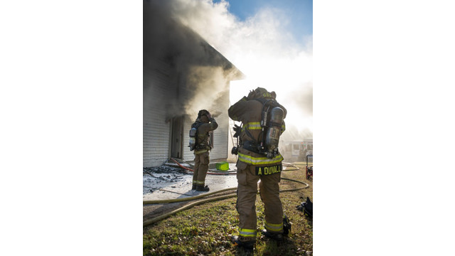 fort-worth-house-fire-3.jpg