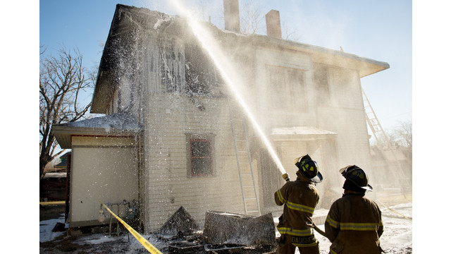 fort-worth-house-fire-6.jpg