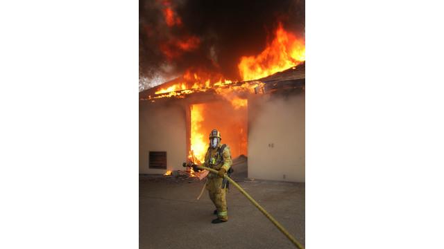 hotshots-3-14-img-5242fh2_11301066.psd