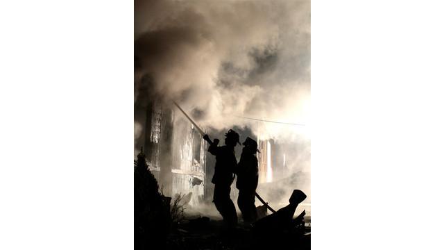 lebanon-fire-3.png
