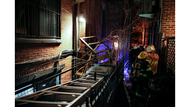 philly-fire-escape-1.jpg