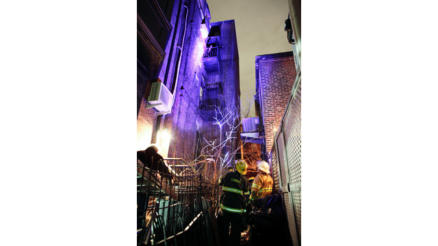 philly-fire-escape-3.jpg