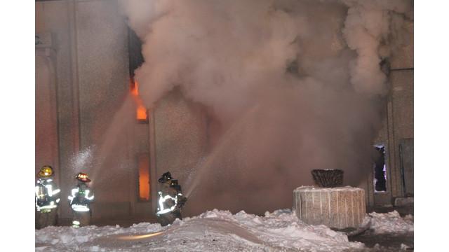 roseville-fire-10.JPG