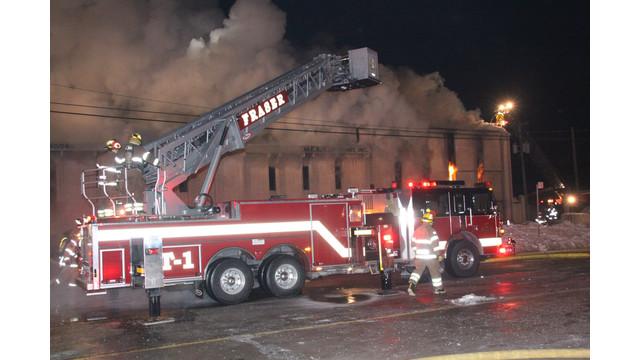 roseville-fire-11.JPG