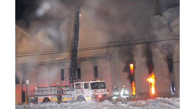 roseville-fire-7.JPG