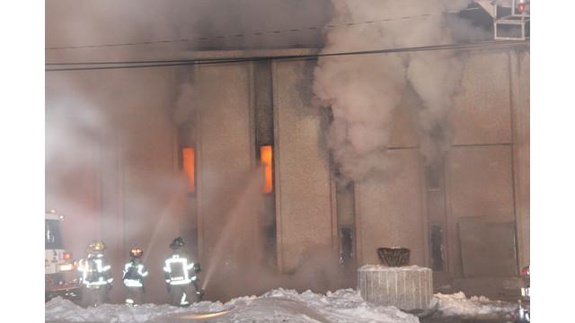 roseville-fire-9.JPG