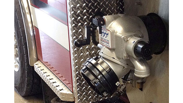 tft-ball-valve.jpg