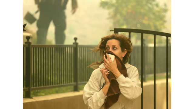 US-NEWS-CALIF-WILDFIRE-10-LA.jpg